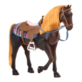 BD38037-Thoroughbred-Horse-Main@3x-600x600-1.png