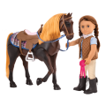 BD38037-Thoroughbred-Horse-Single-02@3x-600x600-1.png