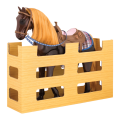 BD38037-Thoroughbred-Horse-Single-04@3x-600x600-1.png