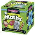 albi-brainbox-maths.jpg