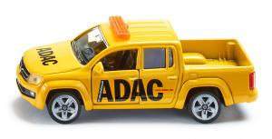 SIKU - 1469 ADAC pick-up pomoc drogowa