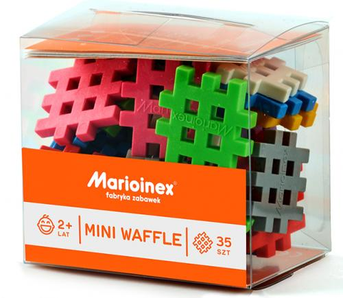mini wafle 35.jpg