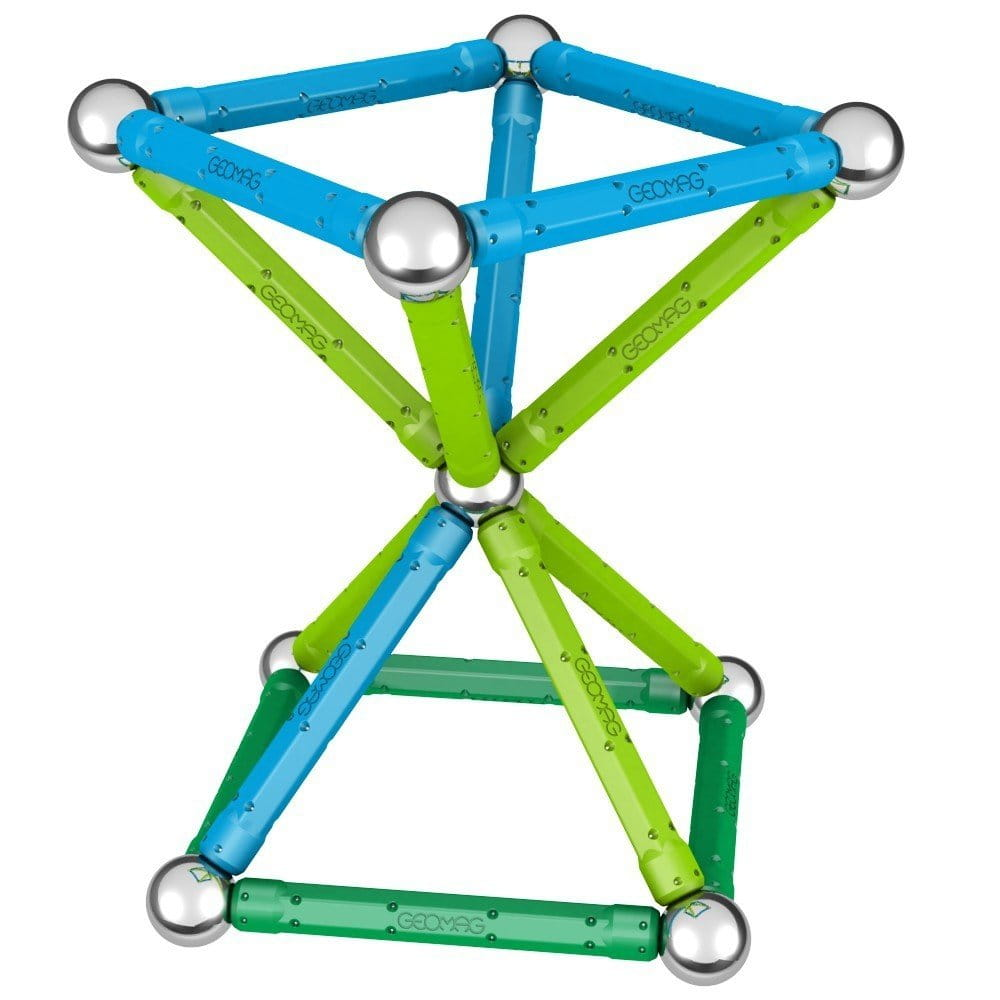 geomag-color-35-el.3.jpg