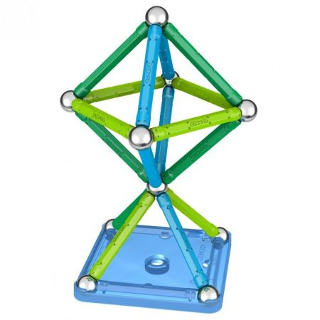geomag-color-35-el.1.jpg