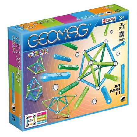geomag-color-35-el.jpg