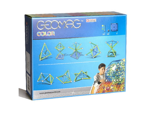 geomag-color-35-el.4.jpg